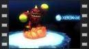 vídeos de Skylanders Spyro's Adventure