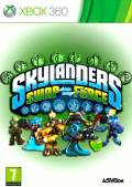 Skylanders: Swap Force XBOX 360