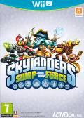 Danos tu opinión sobre Skylanders: Swap Force