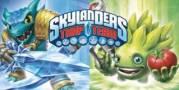 A fondo: Probamos Skylanders: Trap Team