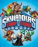 Skylanders: Trap Team PC