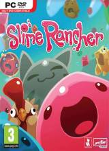Slime Rancher PC