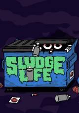Sludge Life SWITCH