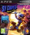 Sly 4: Ladrones en el Tiempo PS3