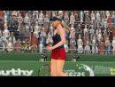 Imágenes recientes Smash Court Tennis 3