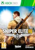 Juegos Xbox 360 De Disparos Disparos En Tercera Persona Shooter