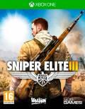 Sniper Elite 3 ONE