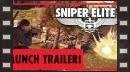 vídeos de Sniper Elite 4
