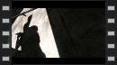 vídeos de Sniper Elite V2
