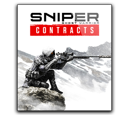 Sniper Ghots Warriors Contracts