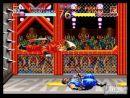 Imágenes recientes SNK Arcade Classics Volume 1
