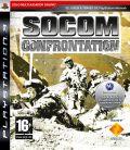 Danos tu opinión sobre SOCOM: Confrontation