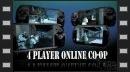 vídeos de SOCOM Fireteam Bravo 3