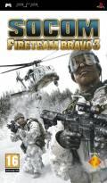 Click aquí para ver los 2 comentarios de SOCOM Fireteam Bravo 3