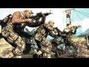 imágenes de SOCOM: Special Forces