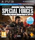 Click aquí para ver los 1 comentarios de SOCOM: Special Forces