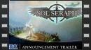 vídeos de SolSeraph