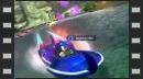 vídeos de Sonic & All-Stars Racing Transformed