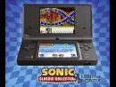 Imágenes recientes Sonic Classic Collection