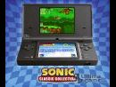 Imágenes recientes Sonic Classic Collection