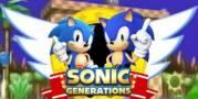 A fondo: Sonic Generations. Celebramos el cumpleaños de Sonic desvelando las claves de su última aventura