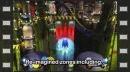 vídeos de Sonic Generations