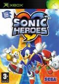 Click aquí para ver los 9 comentarios de Sonic Heroes