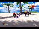 Imágenes recientes Sonic Heroes