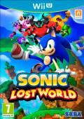 Click aquí para ver los 1 comentarios de Sonic Lost World
