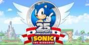 Especial Sonic 25 Aniversario - Generations 2, Sonic Mania, Fire & Ice...