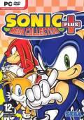 Sonic Mega Collection Plus PC