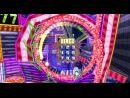 imágenes de Sonic Rivals 2