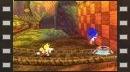 vídeos de Sonic Rivals 2