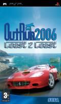 OutRun 2006 Coast to Coast