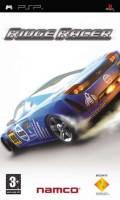 Ridge Racer (2005)
