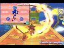 Imágenes recientes Sonic Rush