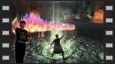 vídeos de Sorcery