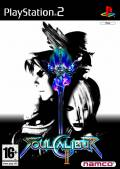 SoulCalibur II PS2