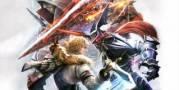 Impresiones: evolución del sistema de combate, creador de personajes y modos de juego