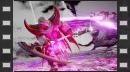 vídeos de SoulCalibur VI