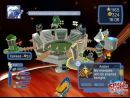 Imágenes recientes Space Station Tycoon