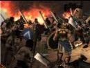 Imágenes recientes Spartan: Total Warrior