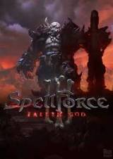 Spellforce 3: Fallen God PC