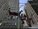 imágenes de Spider-Man 2: The Game