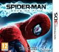 Click aquí para ver los 8 comentarios de Spider-Man: Edge of Time