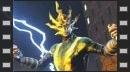 vídeos de Spider-Man: El Reino de las Sombras
