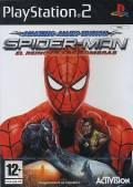 Spider-Man: El Reino de las Sombras PS2