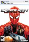 Spider-Man: El Reino de las Sombras PC