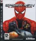 Spider-Man: El Reino de las Sombras PS3