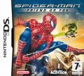 Spiderman: Friend or Foe DS